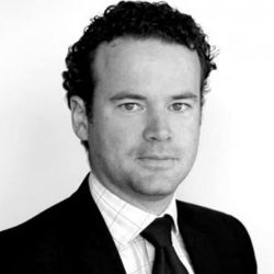 Thomas Heidstra