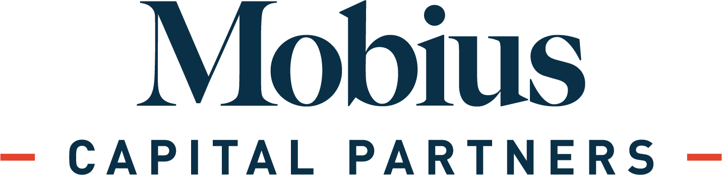 Mobius Capital Partners