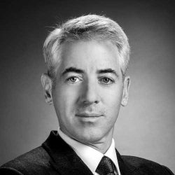 William A. Ackman<br>(live feed)