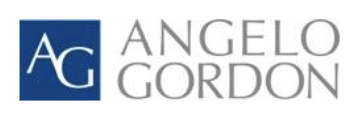 Angelo Gordon